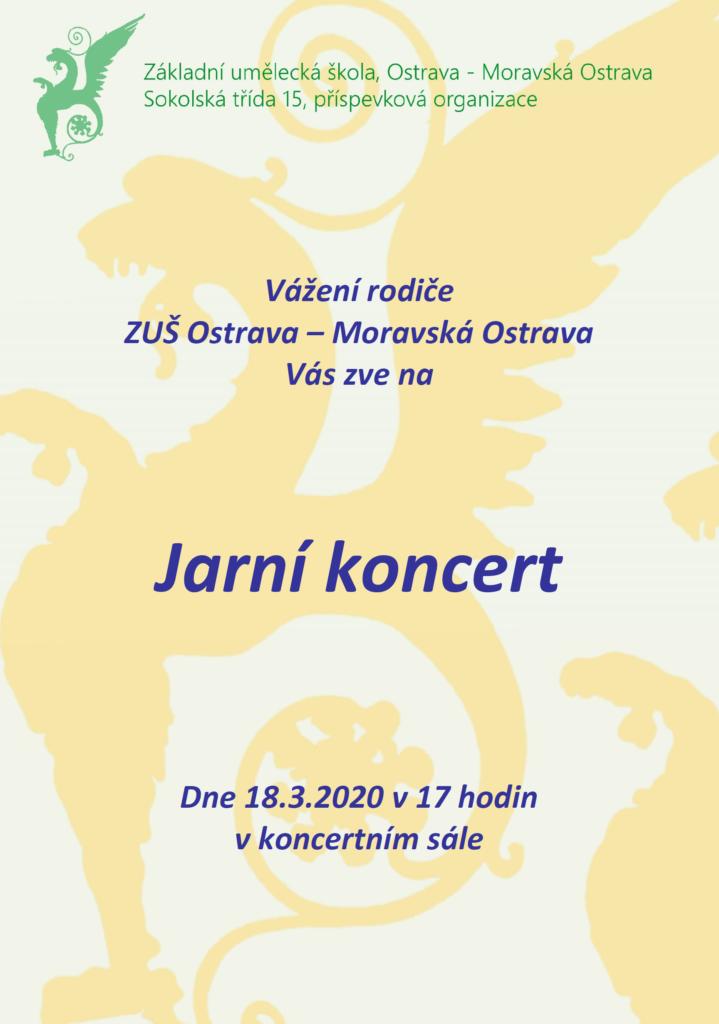 2020_03_18_Jarni_koncert
