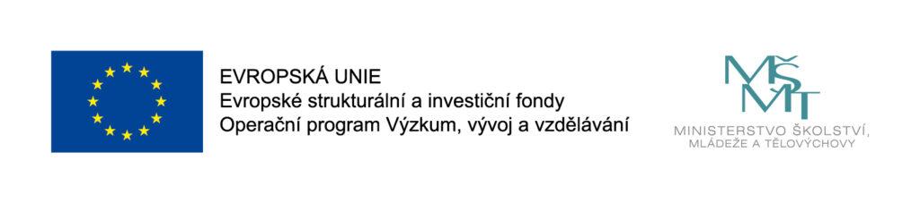 Projekt_EU_MSMT_OP_VVV
