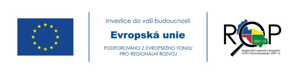 Projekt_EU_ROP_NUTS_II_Moravskoslezsko_2007_2013